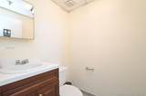 3130 15th Ave - Photo 13