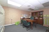 3130 15th Ave - Photo 14