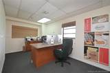 3130 15th Ave - Photo 15