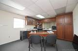 3130 15th Ave - Photo 16