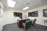 3130 15th Ave - Photo 17