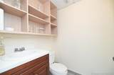 3130 15th Ave - Photo 18