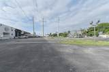 3130 15th Ave - Photo 4