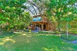 5045 63rd Ave - Photo 26