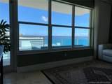 3900 Galt Ocean Dr - Photo 18