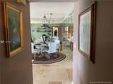 3900 Galt Ocean Dr - Photo 7