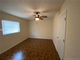 5803 84th Ave - Photo 37