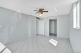 1345 Lincoln Rd - Photo 17