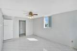1345 Lincoln Rd - Photo 19