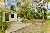 761 Camellia Ct - Photo 45