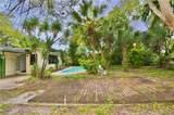 761 Camellia Ct - Photo 47