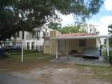 3439 Percival Ave - Photo 1