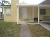 3439 Percival Ave - Photo 19