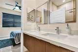 7809 104th Ave - Photo 17