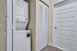 7809 104th Ave - Photo 21