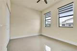 7809 104th Ave - Photo 23