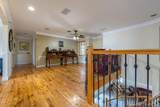 2011 176th Ave - Photo 16