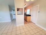 13930 Madison St - Photo 10