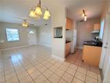 13930 Madison St - Photo 11