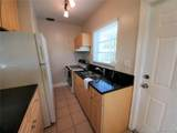 13930 Madison St - Photo 12