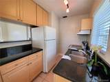 13930 Madison St - Photo 13