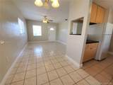 13930 Madison St - Photo 14