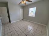 13930 Madison St - Photo 21