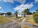 13930 Madison St - Photo 3