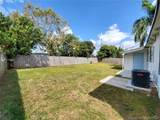 13930 Madison St - Photo 30