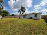 13930 Madison St - Photo 31