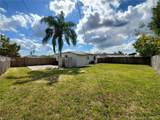 13930 Madison St - Photo 32