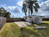13930 Madison St - Photo 33