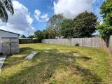 13930 Madison St - Photo 34
