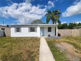 13930 Madison St - Photo 4