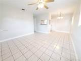 13930 Madison St - Photo 9