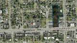 3135 Broward Blvd - Photo 1