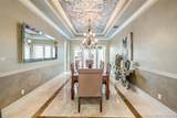 820 120th Ave - Photo 13