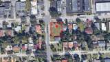 16575 Miami Ave - Photo 1