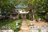 6322 5th Ave - Photo 1