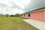 22641 114th Ct - Photo 1