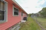 22641 114th Ct - Photo 4