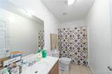 22641 114th Ct - Photo 7
