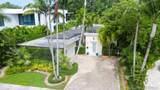 5055 Bay Rd - Photo 23