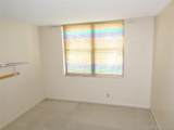 18151 31st Ct - Photo 10