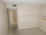 18151 31st Ct - Photo 11