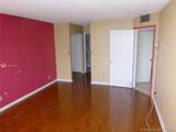18151 31st Ct - Photo 16