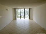 18151 31st Ct - Photo 3