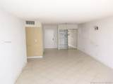 18151 31st Ct - Photo 4