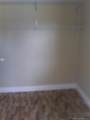 12940 12th Ave - Photo 1