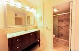 3731 Country Club Dr - Photo 21